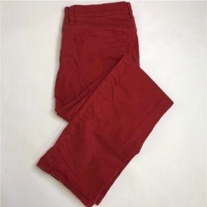 Lauren Ralph Lauren Jeans Womens Size 10